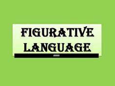 Figurative language essay conclusion - xq28se