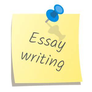 Paper conclusion