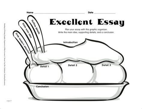Lovely Bones Essay Figurative Language - balilemarecom