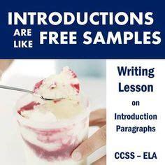 Good figurative language for essays